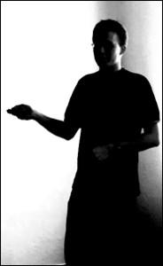 Jan Strojil